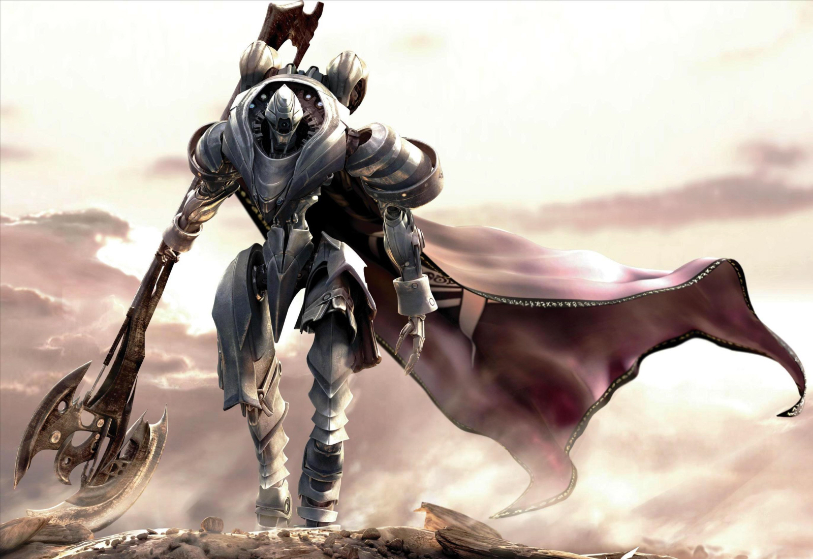 http://4.bp.blogspot.com/_CD-45cZgFN8/TAzG6jXjHJI/AAAAAAAABcM/H9SzYjcOtnI/s1600/white-knight-chronicles-wallpaper-4.jpg
