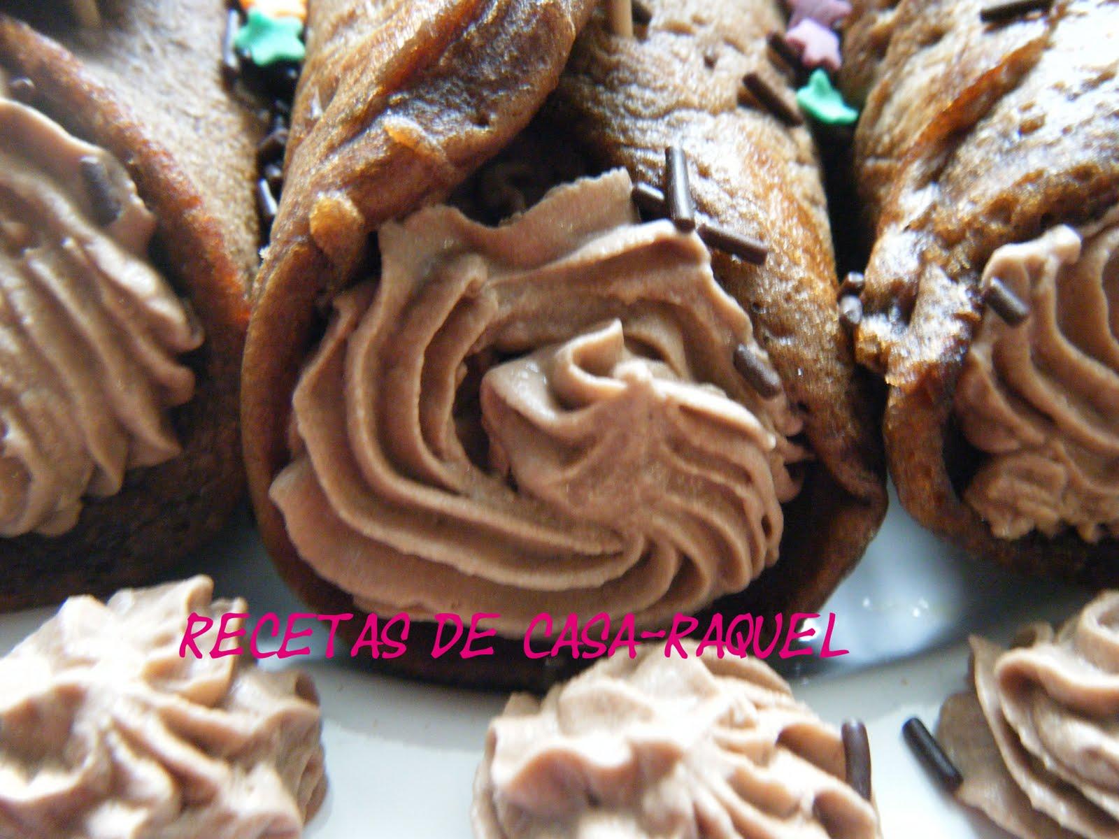[crêpes+de+chocolate.jpg]