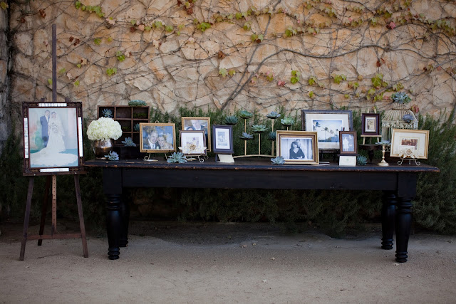 sunstone winery wedding-santa ynez
