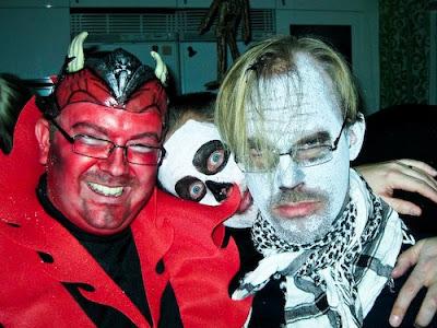 Toutes les activités d Halloween Cap eveil