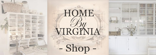 Shop By Virginia