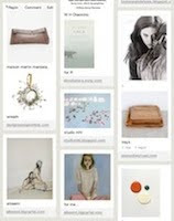 pinterest...