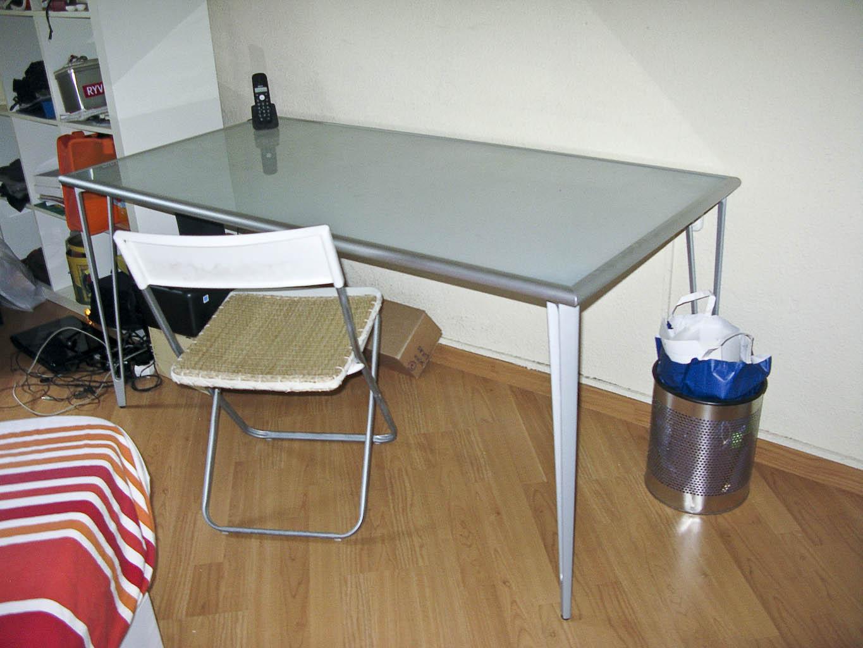 Muebles super baratos 2010 - Muebles super baratos ...