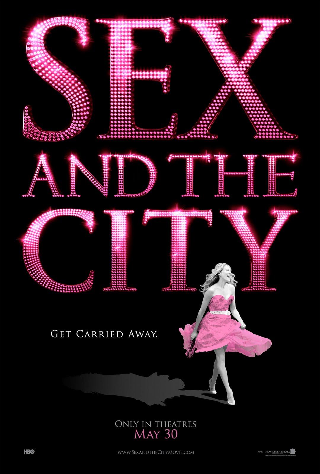 http://4.bp.blogspot.com/_CDdXhBI3rlY/S_Ogb2FrEcI/AAAAAAAAARI/37EOm8EGTyg/s1600/2008_sex_and_the_city_poster_001.jpg
