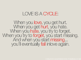 Life Quotes on Cycle How Sad Life Love Quotes Words Df86048c2b6a06c629b5303234a065a1