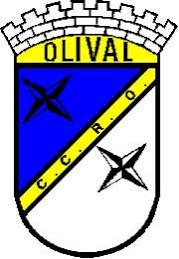 C.C.R. OLIVAL