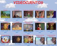 external image videocuentos.jpg