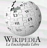 external image wiki.png