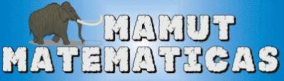 http://4.bp.blogspot.com/_CDniTxefx4w/SkVBOznB8DI/AAAAAAAABqs/ruzcMTdsMyY/s400/mamut+matem%C3%A1ticas.jpg