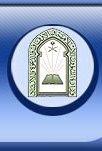 Haji dan Umrah (Kerajaan Arab Saudi)