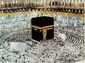 Situs Haji-Umrah dan Dakwah Islam