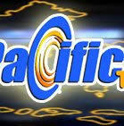 Pacific TV