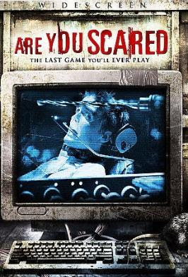 Watch Are You Scared? (2006) Megavideo Movie Online