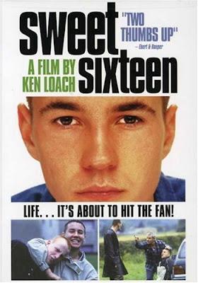 Watch Sweet Sixteen (2002) Megavideo Movie Online