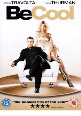 Watch Be Cool (2005) Megavideo Movie Online