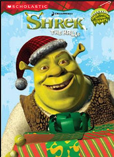 http://4.bp.blogspot.com/_CDuRi7K2FVw/S7UYS8oBFbI/AAAAAAAAH98/aELrt_IN7Lo/s400/Shrek+the+Halls+(2007)+(TV).jpg