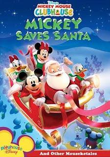 http://4.bp.blogspot.com/_CDuRi7K2FVw/SyBU7gwnyTI/AAAAAAAAFAw/_s-F0YKHfwc/s400/Mickey+Saves+Santa+(2007).JPG