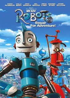 http://4.bp.blogspot.com/_CDuRi7K2FVw/SyOq0ZEdELI/AAAAAAAAFD4/TNYlRC2_PSU/s400/Robots+(2005).jpg