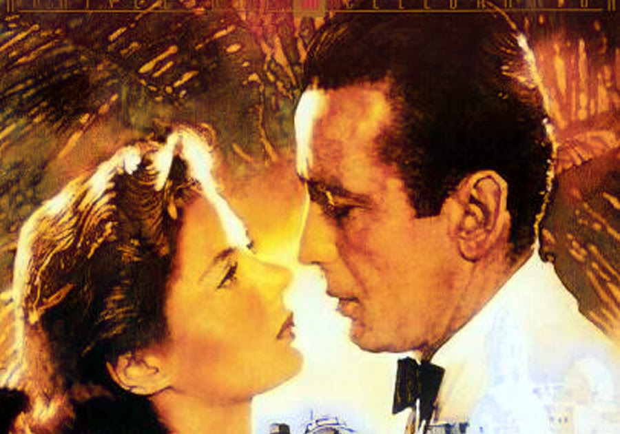 casablanca movie and wwii essay example Free casablanca essays and papers free casablanca papers, essays, and research papersjoint warfighting function sustainment - introduction war finds success and failure inescapably linked casablanca essays casablanca essaysin casablanca, the prominent themes of unhappy love and self-sacrifice set creative writing for kids worksheets this romantic melodrama apart from most in its genre.