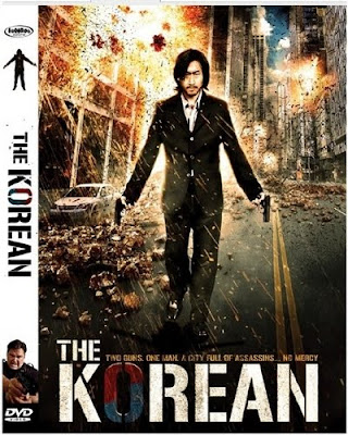 LORD OF WAR MOVIE ONLINE MEGAVIDEO