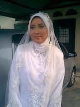 ni pict nikah (2008)