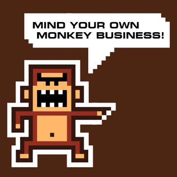 http://4.bp.blogspot.com/_CE1mThOkgME/RztfCD_uY3I/AAAAAAAAALs/gtW-NzzwylU/s1600/gt-monkeybusiness.jpg