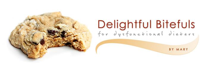 Delightful Bitefuls