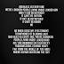 Linkin Park New Message