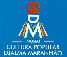Visite o MUSEU DE CULTUTA POPULAR