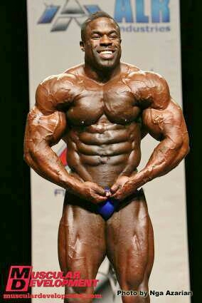 kali muscle musickali muscle wiki, kali muscle рост, kali muscle height, kali muscle wife, kali muscle age, kali muscle money and muscle, kali muscle стероиды, kali muscle prove em wrong, kali muscle steroids, kali muscle music, kali muscle prison, kali muscle real name, kali muscle gym is my girlfriend, kali muscle height weight, kali muscle trap, kali muscle instrumental, kali muscle chest, kali muscle african rhino, kali muscle shop, kali muscle get big