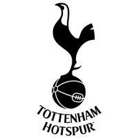 Tottenham-Just-Football.com