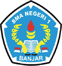 SMAN 1 BANJAR