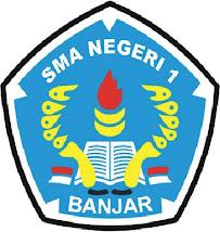 SMAN 1 BANJAR
