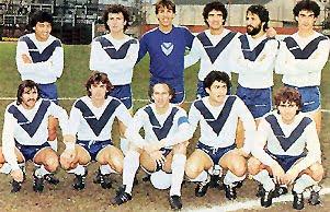 Vélez 1984