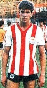 Martín Palermo, Estudiantes de La Plata