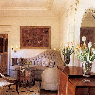 Design And More Tallahassee Interior Designers