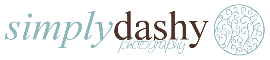 San Francisco Bay Area Wedding Photographers | Simply Dashy Photography