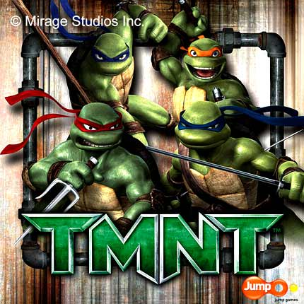 Auto Racing Games Free Downloads on Version  Tmnt Pc Game Download Highly Ripped Version Full For Free