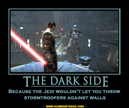 Motivational Pics~ - Page 3 Star-wars-apprentice-unleashed-dark-side-motivational