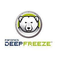 deep+freeze+gratis