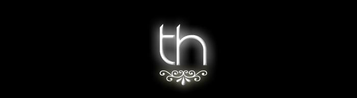 THEIKKINEN.BLOGSPOT.COM