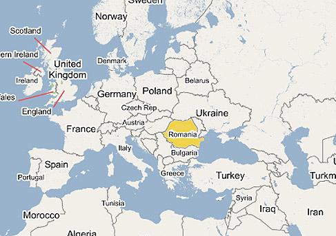 Obryadii Political Map Of Belarus - Where is belarus