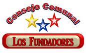"""C. C. """"LOS FUNDADORES"""""""