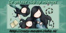 Leuke Kaartenclub