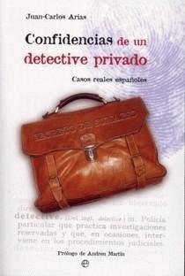 Tarifas de detectives privados Barcelona