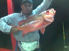 Bapak Ungah