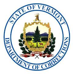Vermont Correctional Academy
