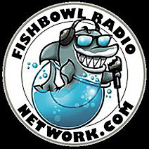 Fishbowl Internet Radio