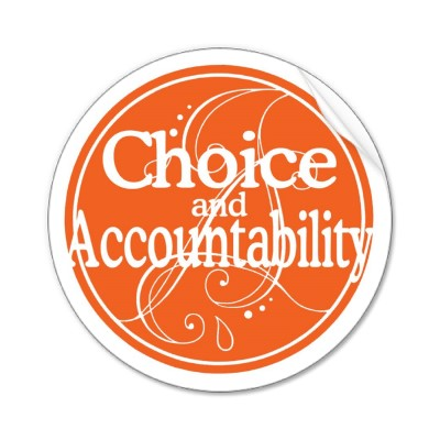 Accountability In Nursing Essay