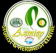 Azmiey Stokist & Herbalist Centre